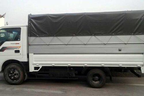 Mua bán xe tải cũ Quảng Ngãi uy tín nhất hiện nay